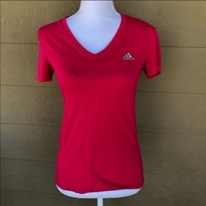 Adidas Ultimate Tee Size M